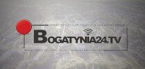 Bogatynia24.TV